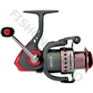 Cabelas Pro Guide Spinning Reel